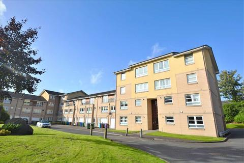 2 bedroom flat for sale - Whitehill Court, Dennistoun, Glasgow G31