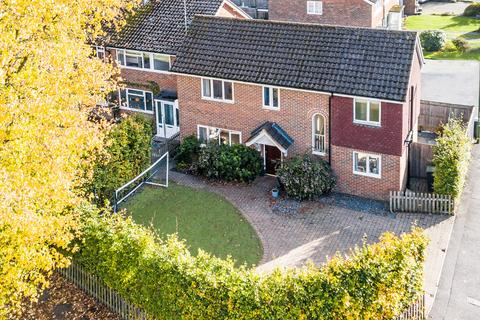 4 bedroom detached house for sale - By Sunte, Lindfield