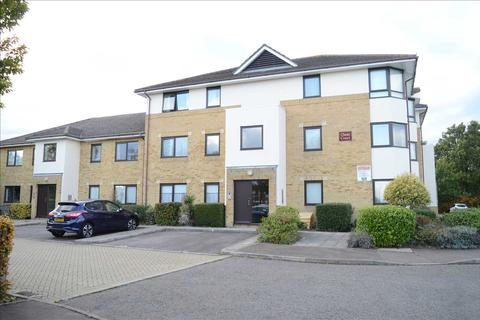 2 bedroom apartment for sale - Oasis Court, Springfield, Chelmsford