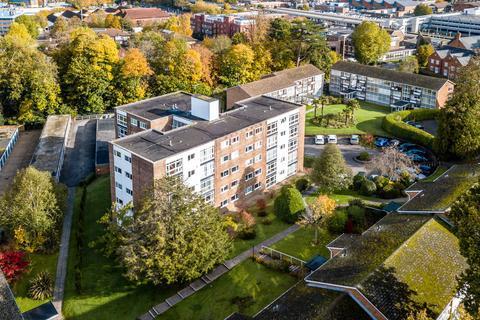 2 bedroom apartment for sale - Paddockhall Road, Haywards Heath