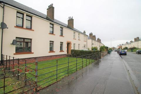 3 bedroom flat to rent - Kerrsview Terrace, Dundee, DD4 9BL