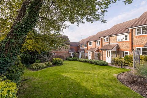 1 bedroom ground floor flat for sale - Francislea, Colwell Road