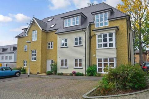 2 bedroom apartment for sale - Frigenti Place, Maidstone, ME14