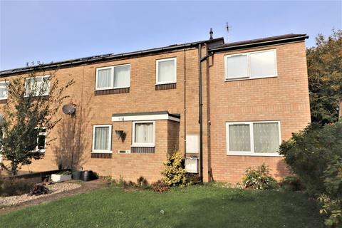 5 bedroom semi-detached house for sale - Metcalfe Lane, Over