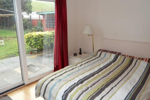 1 bedroom detached house to rent - Coppermill Flat, Wraysbury