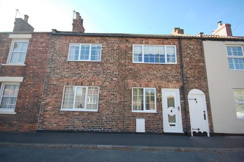4 bedroom terraced house for sale - Bell Lane, Rawcliffe