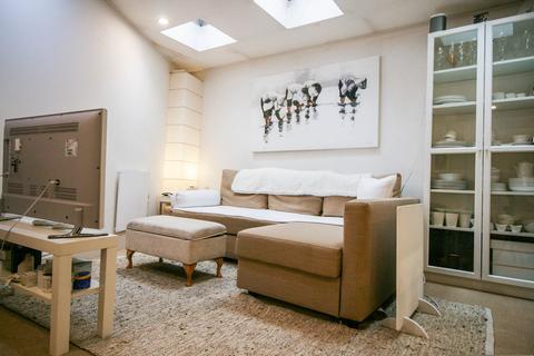 1 bedroom apartment to rent - Garden Court, City Centre, B16