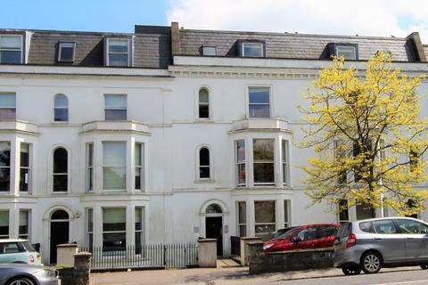 2 bedroom flat for sale - Upper Belgrave Road, Clifton
