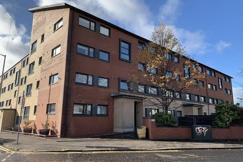 4 bedroom flat to rent - Couper Street, Townhead, Glasgow - Available