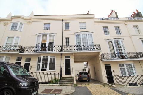 1 bedroom apartment for sale - Waterloo Street, Hove