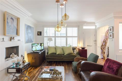 4 bedroom mews for sale - Queensborough Studios, Bayswater, London