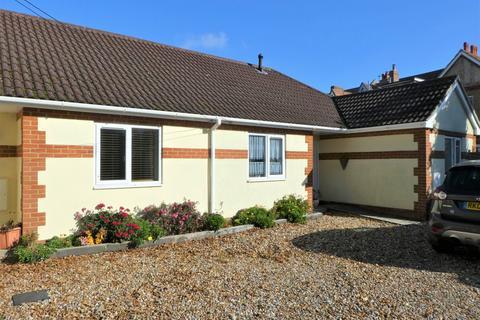 2 bedroom semi-detached bungalow for sale - Westingway, Bognor Regis