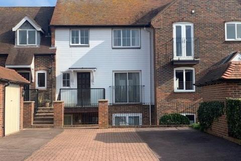 3 bedroom maisonette for sale - Abingdon