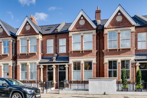 5 bedroom terraced house for sale - Sisters Avenue, Battersea, London