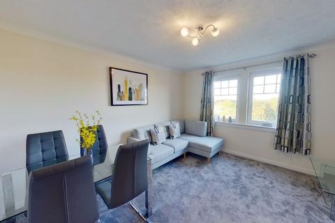 2 bedroom flat to rent - Milldale Mews, 68-72 Auchmill Road, Bucksburn, Aberdeen, AB21