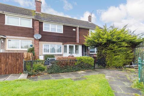 2 bedroom terraced house for sale - 22 Southhouse Grove, Edinburgh, EH17 8EL