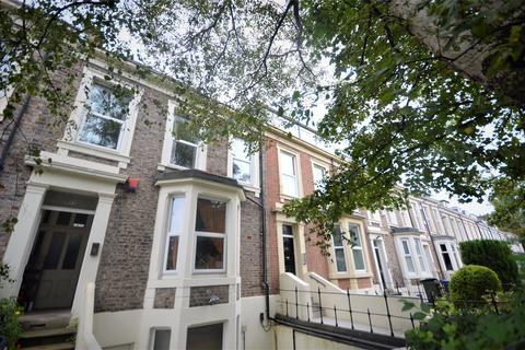2 bedroom apartment to rent - Jesmond Vale