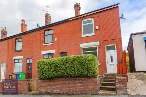 3 bedroom equestrian property for sale - Prospect Street, Heywood, OL10