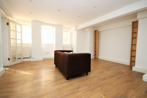 1 bedroom flat to rent - Muswell Hill road, N10
