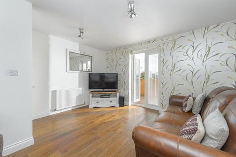 3 bedroom ground floor flat for sale - Bishopbourne Court, Preston Grange