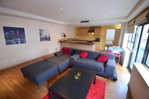 2 bedroom apartment to rent - Parkgate