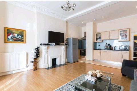 1 bedroom flat - 126 Gloucester Terrace, London, W2