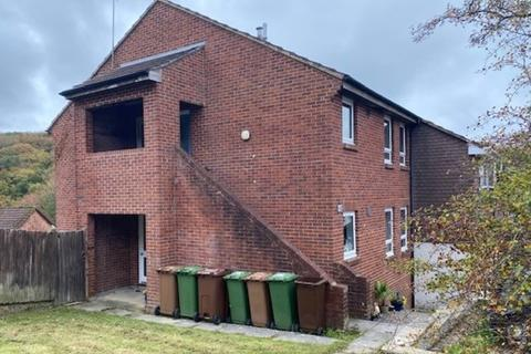 Studio for sale - Redruth Close, Plymouth
