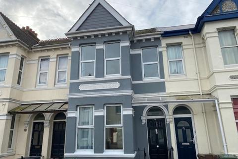 2 bedroom terraced house for sale - Eton Avenue, Plymouth