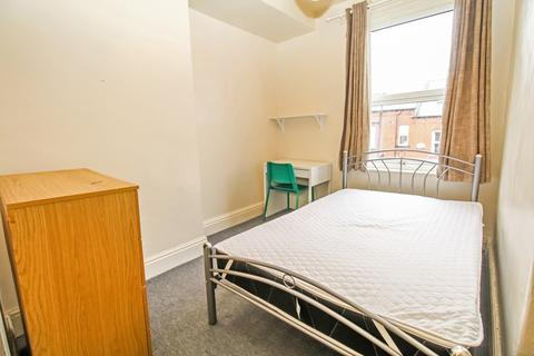 1 bedroom house share to rent - ALL BILLS INCLUDED - Stanmore Street