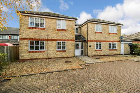1 bedroom apartment for sale - Cheney Manor Road, Moredon, Swindon
