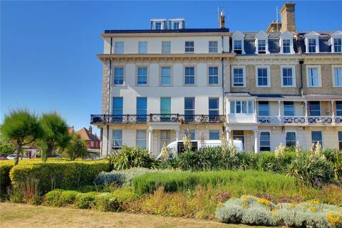1 bedroom apartment for sale - West Mansions, Heene Terrace, Worthing, West Sussex, BN11