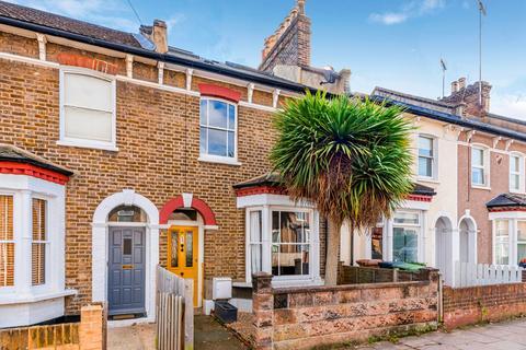 4 bedroom terraced house for sale - Ellerdale Street, SE13