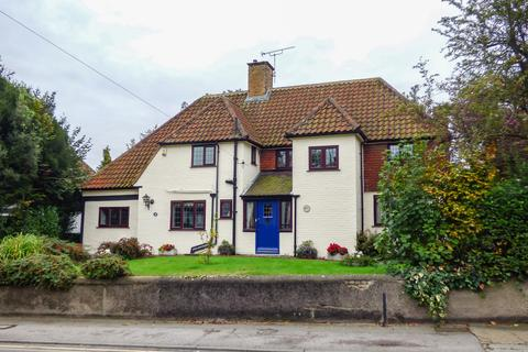 4 bedroom detached house for sale - Old Road East, Gravesend, Kent
