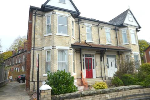 7 bedroom apartment for sale - Residential Investment Opportunity