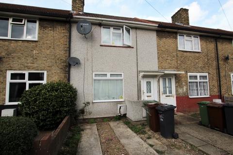 2 bedroom terraced house for sale - Blackborne Road, Dagenham RM10