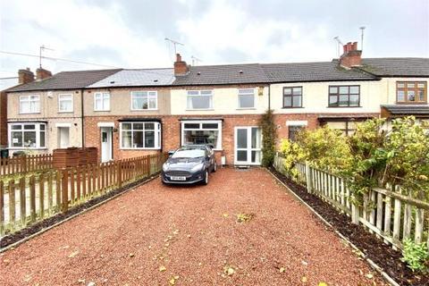 4 bedroom terraced house for sale - Glendower Avenue, Coventry