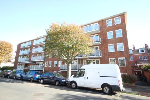 2 bedroom flat for sale - 35 Salisbury Road, BN3 3AA