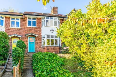 4 bedroom terraced house for sale - Muswell Hill Place, LONDON