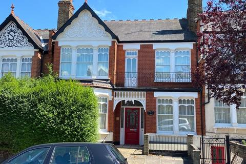 4 bedroom terraced house for sale - Donovan Avenue, London
