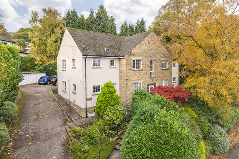 2 bedroom apartment for sale - Wilton Road, Ilkley, West Yorkshire