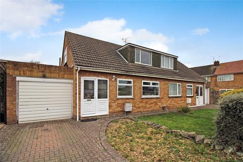 3 bedroom semi-detached house for sale - Winchester Close, Swindon, SN3