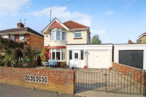 3 bedroom detached house for sale - Marsland Road, Upper Stratton, Swindon, Wilts, SN2