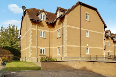 2 bedroom apartment for sale - Mill Court, Old Mill Lane, Old Town, Swindon, SN3