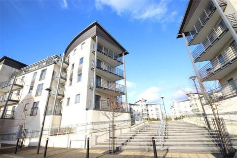 2 bedroom apartment for sale - Mistletoe Court, Okus, Swindon, Wiltshire, SN1