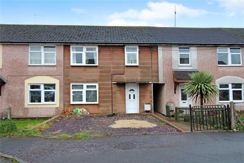 3 bedroom terraced house for sale - Reids Piece, Purton, Swindon Wilts, SN5