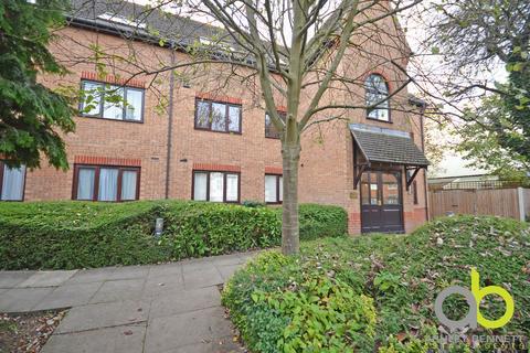 2 bedroom apartment for sale - Oakdene, Gubbins Lane