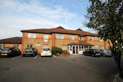 1 bedroom retirement property for sale - Freshbrook Road, Lancing
