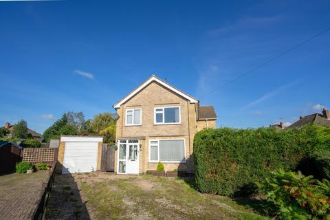 3 bedroom semi-detached house for sale - Cedar Road, Blaby, Leicester