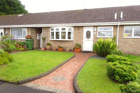 1 bedroom semi-detached bungalow for sale - Rockfield Gardens, Maghull