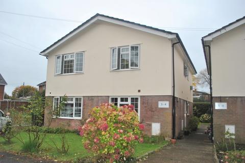 2 bedroom apartment for sale - Plasmawr Road, Fairwater, Cardiff
